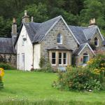 Photo of Craigard Guest House