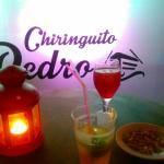 Photo of Chiringuito Pedro