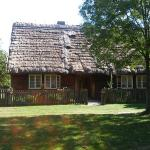Museum of the First Piast, Lednica