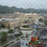 Photo de Super Hotel Yonago-ekimae