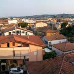 Residence Abruzzo Resort Foto