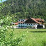 Photo of Gutshof zum Schluxen