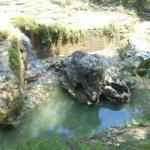 Banyu Nibo Waterfall