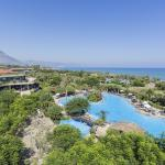 Fiesta Sicilia Resort
