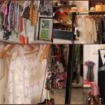 Vêtements et accessires