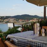 Photo of Fantasea Bar Restaurant