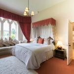 Mellington Hall Hotel