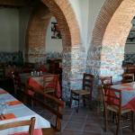 Photo of Pizzeria Il Porticciolo