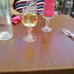 Photo de Restaurant Le Cigalon