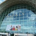 תמונה של Eataly Roma