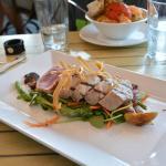 The Mooring Seafood Kitchen & Bar照片