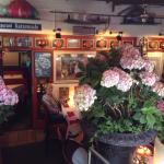 Photo of Katzen-Cafe