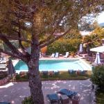 Photo of Hotel Bastide de Lourmarin