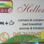 Casa Hellen Foto