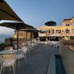 Photo of Hotel Corallo Sorrento