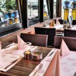 صورة فوتوغرافية لـ Restaurant Dubrovnik