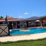 Yiannis Manos Apartments Image