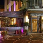 Photo of La Place Hotel Antibes
