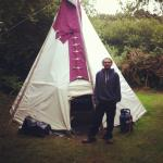 Out tipi