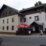 Hotel Mitera