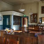 Photo de Victoria Railway Hotel
