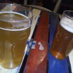 birre locali