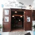 Photo of Restaurante Casa Minguito