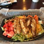 Big Ed's Chicken Pit
