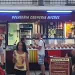 Gelateria Michel Foto