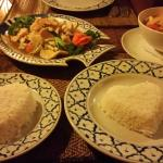 Best Thai  EVER!!!