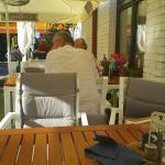Fanaberia Restauracja