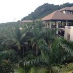 Shangri-La's Boracay Resort & Spa Photo