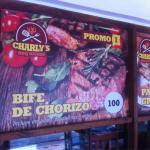 Photo of Charly's BBQ Iguazu