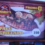 Photo of Charly's BBQ Iguazu