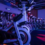 Vie2 Cycling Studio