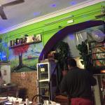Foto de Restaurante Puerto Plata