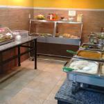 Foto de Restaurante D'Gustar