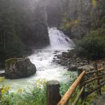 Photo of Wasserfallbar