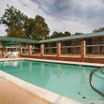 Photo de The Winnfield Lodge