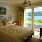 Photo of Culnacreag B&B