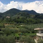 Photo of Residenza Le Due Torri
