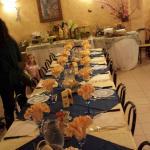 Photo of Hotel Abete Blu