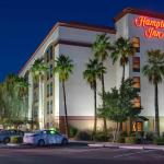 Photo de Hampton Inn Phoenix/Glendale/Peoria