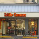 Photo of Little Caesars Pizza