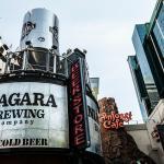 Niagara Brewing Company照片