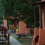 El Colorado Lodge Foto