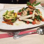 Photo of Zigolini's Italian Restaurant