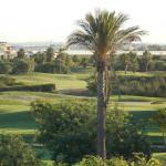 Foto de Roda Golf & Beach Resort