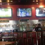 ภาพถ่ายของ Duckworth's Grill & Taphouse Ballantyne