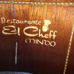 Foto de El Chef